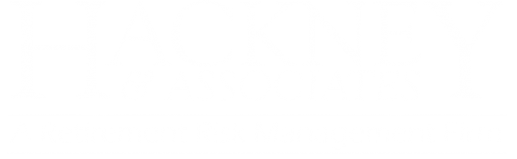 Hackney Logo Large